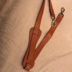 Handbags - Purse strap